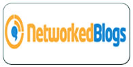 Nwtworked blogs